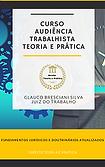 Capa curso Free.png