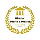 logo DTP2.png