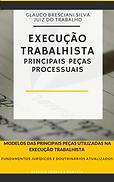 Nova_capa_E-book_Execução.png