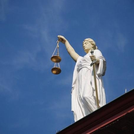 A constitucionalidade da MP 936/2020. Contrapontos às argumentações da ANAMATRA