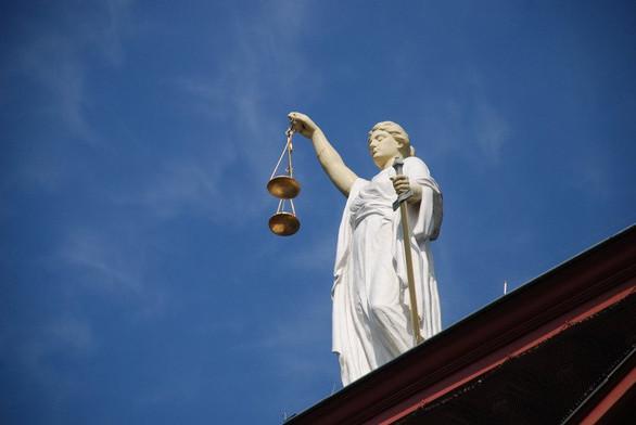Novas disciplinas nos concursos para Magistratura.