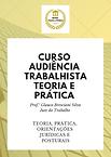 Cópia_de_Curso_de_audiência_trabalhista_