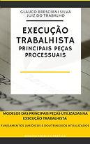 Nova_capa_E-book_Execu%C3%83%C2%A7%C3%83