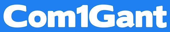 Logo_bleu_HD.jpg