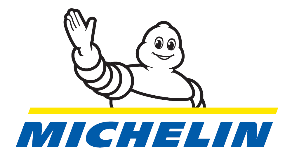 Michelin - Allemagne