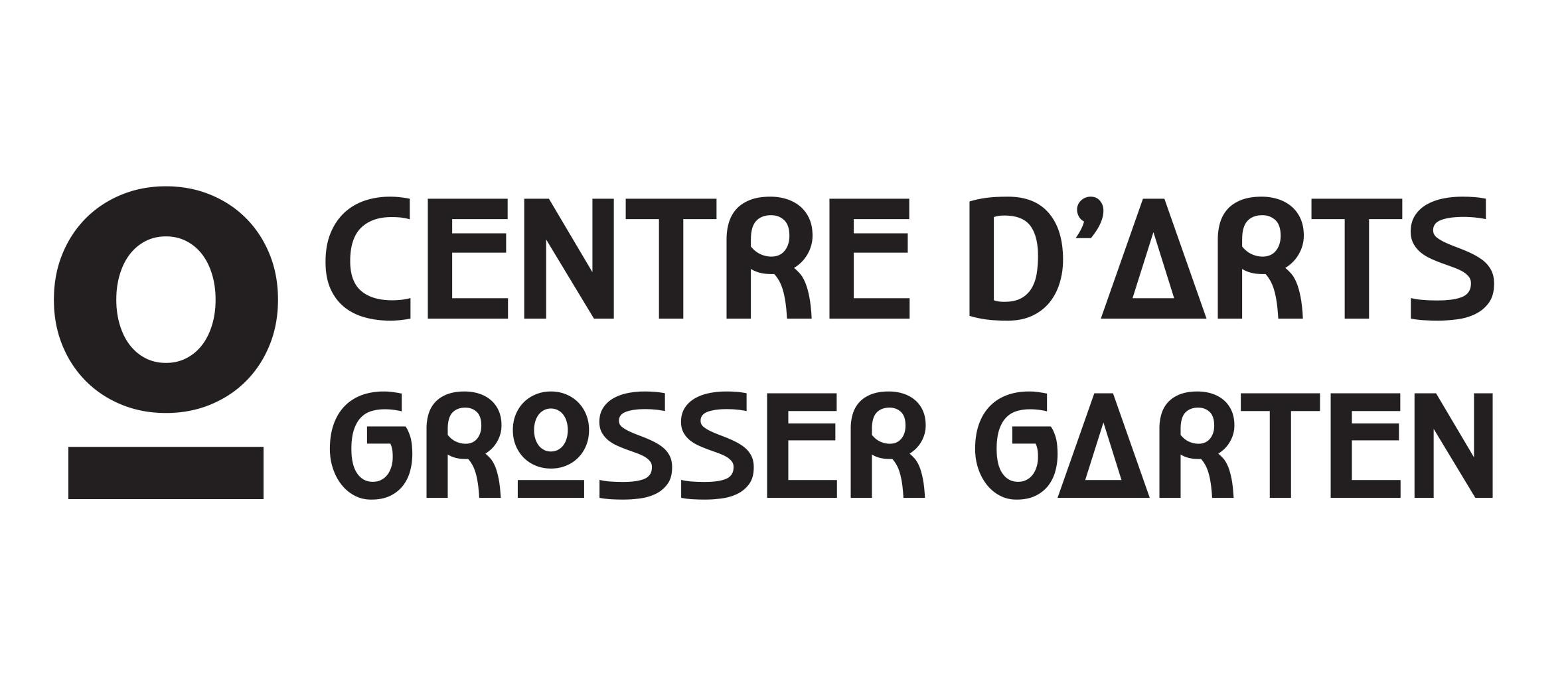 logo CdA 2
