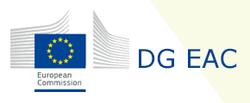Commission Européenne - DG EAC