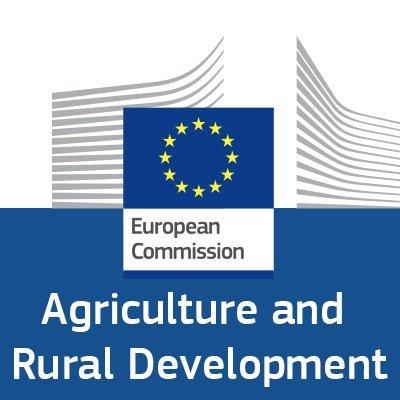 Commission Européenne - DG Agri