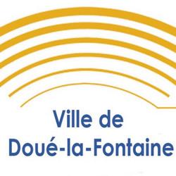 Ville de Doué-la-Fontaine