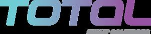 TES_Logo.png