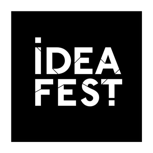 Idea Fest Logo...jpg
