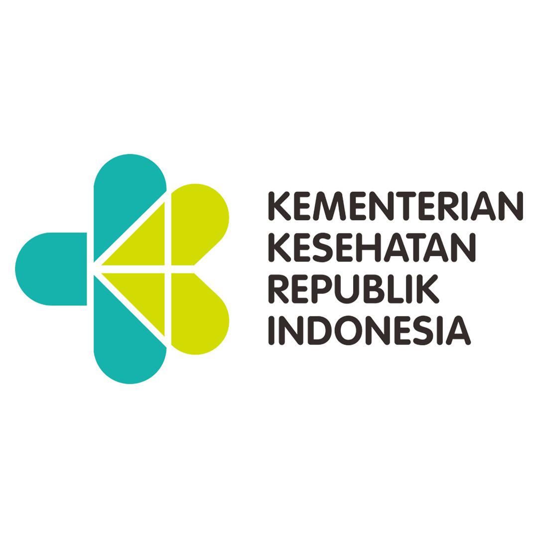 Kementerian Kesehatan Logo...jpg