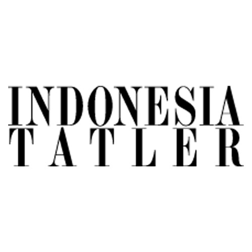 Indonesia tatler Logo...jpg