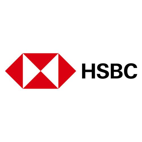 HSBC Logo .jpg