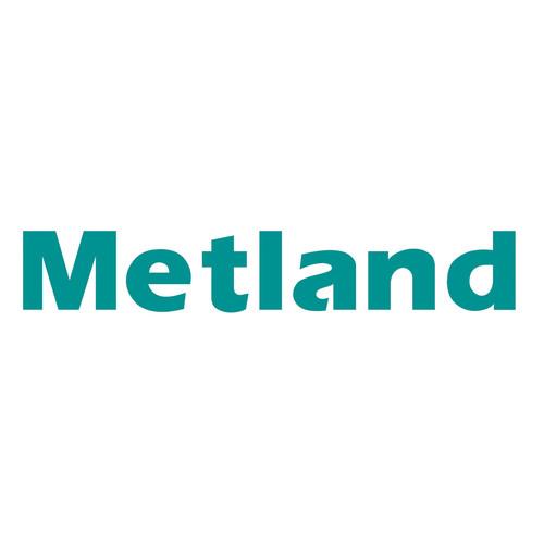 Metland Logo...jpg