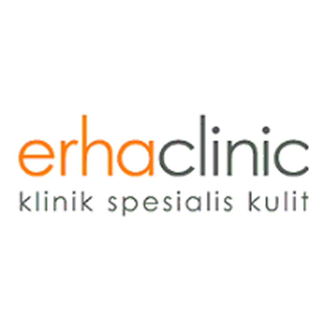 Erha Clinic Logo.jpg