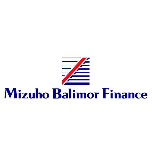 Mizuho Balimor Logo...jpg