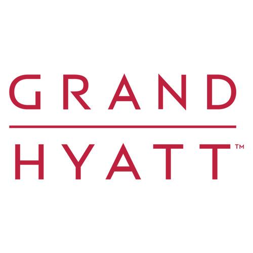 Grand Hytt Logo...jpg