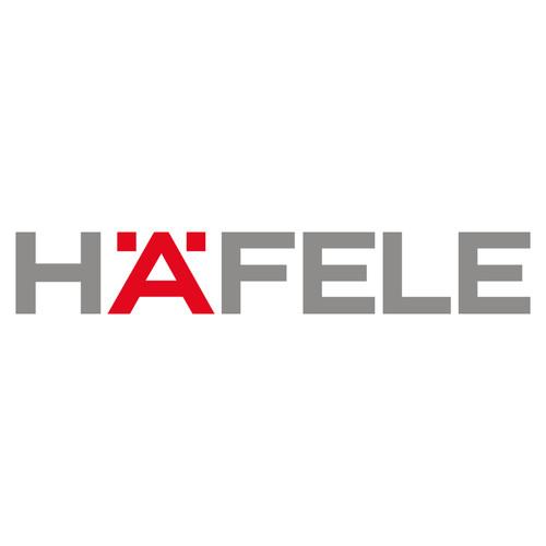 Hafele Logo.jpg