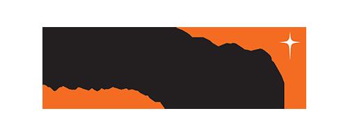 logo-wahana-visi-indonesia.png
