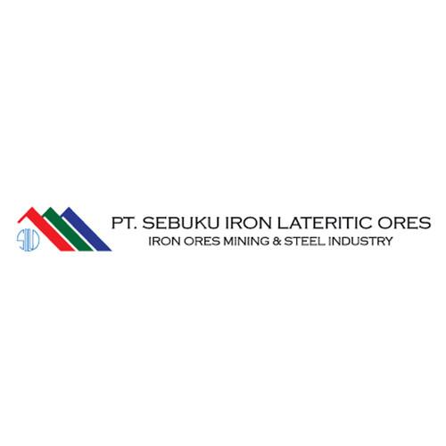 PT sebuku iron Logo...jpg