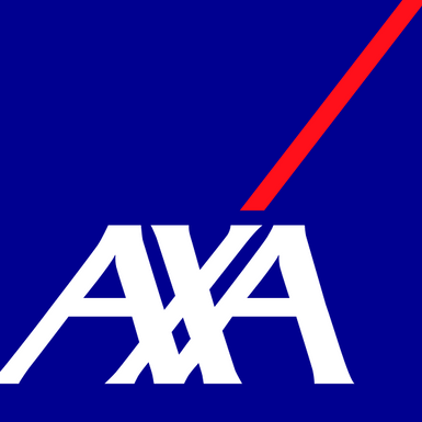 600px-AXA_Logo.svg_edited.png