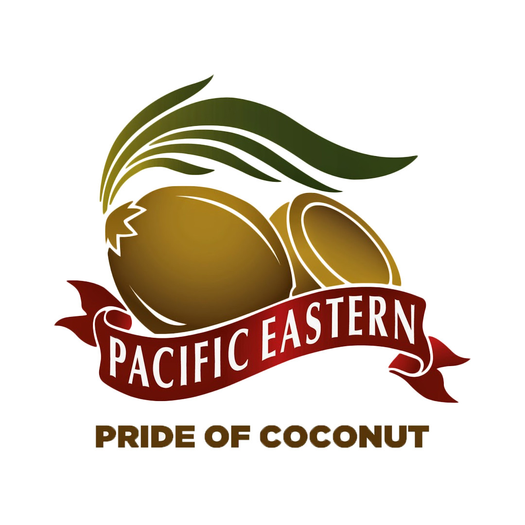 Pacific Eastern Logo.jpg