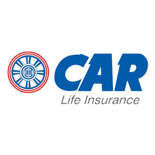 Car Logo.jpg