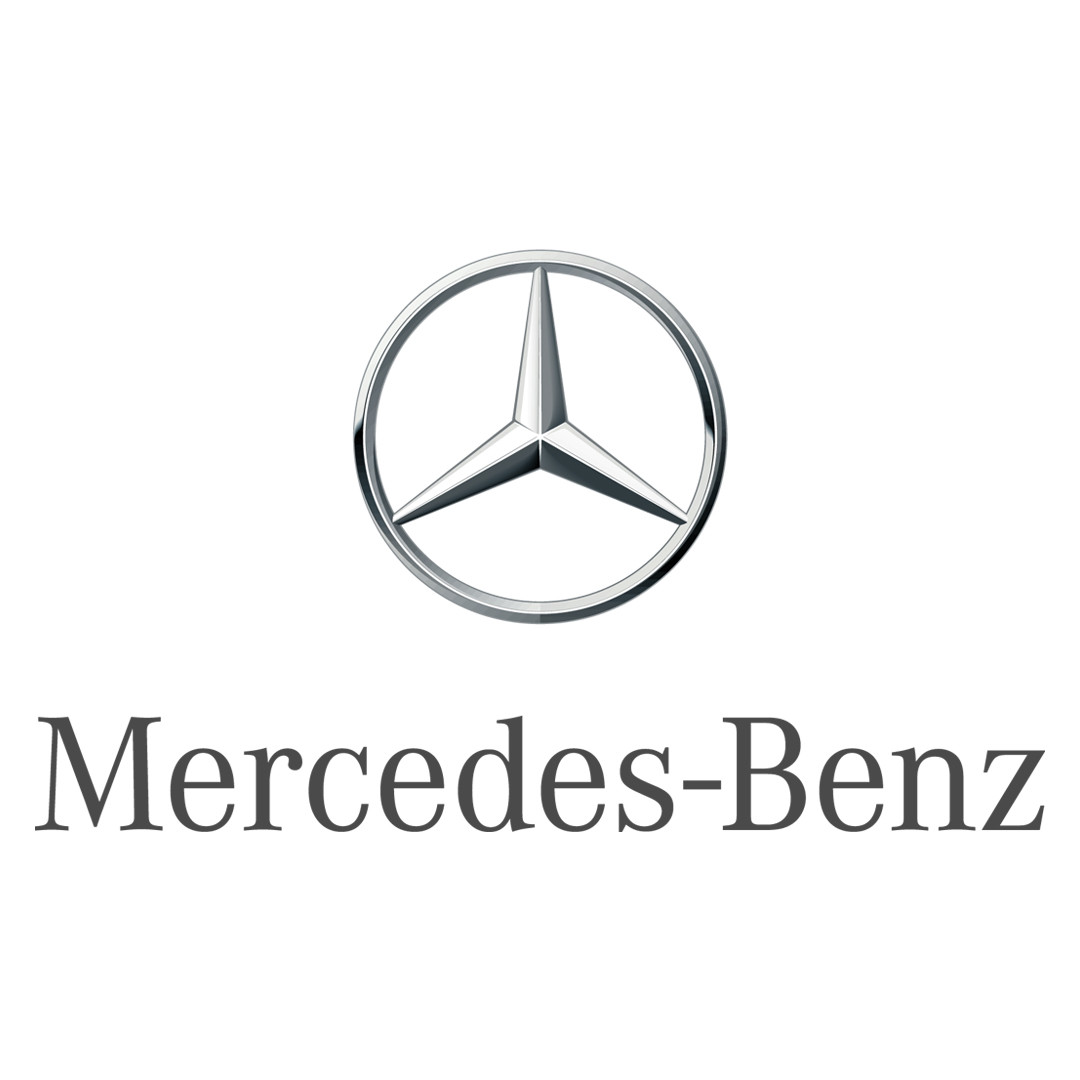 Mercedes-Benz Logo...jpg