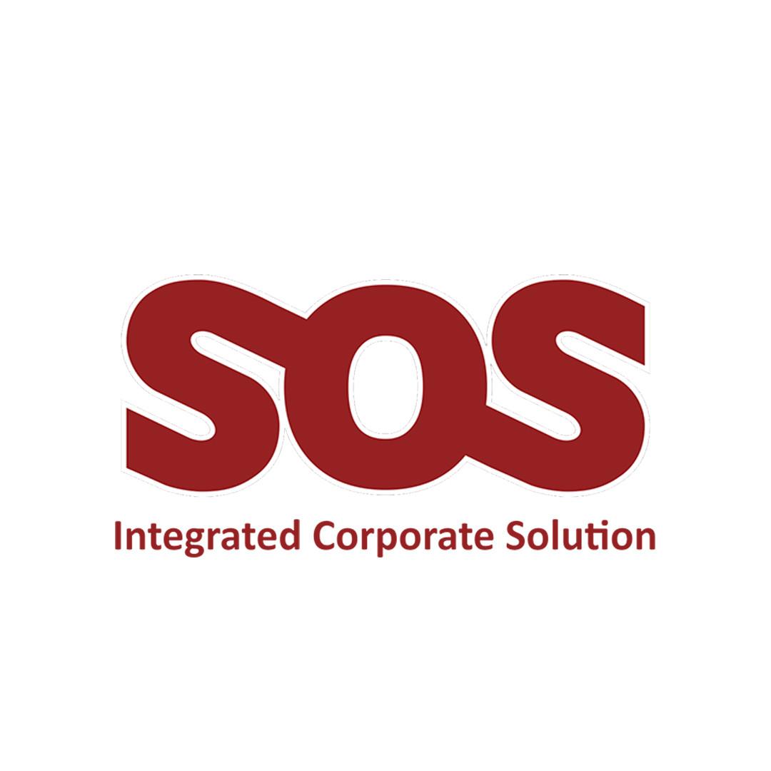 SOS Logo...jpg