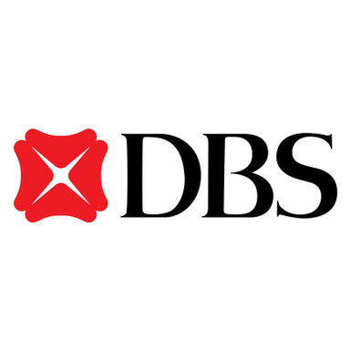 DBS Logo...jpg