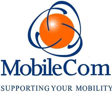 Mobilecom Logo.jpg
