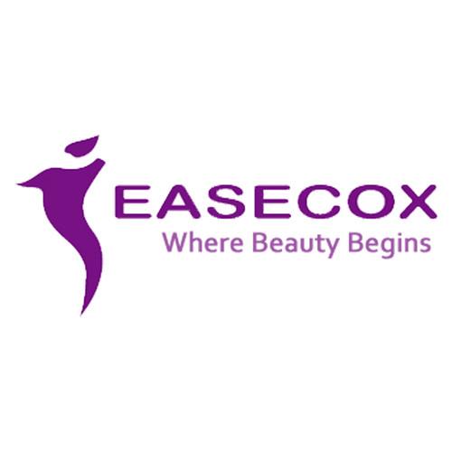 Easecox Logo.jpg