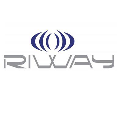 Riway Logo...jpg
