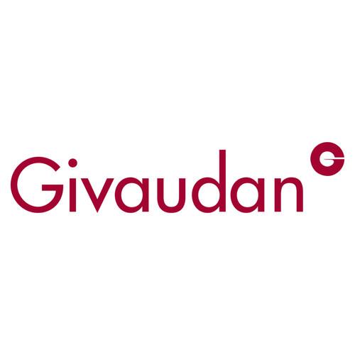 Givaudan Logo...jpg