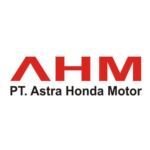AHM Logo.jpg