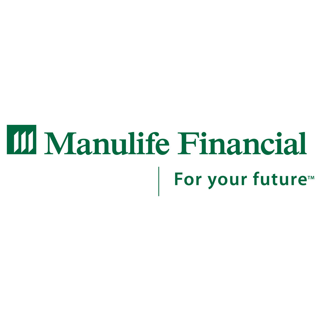 Manulife Financial Logo (hijau)...jpg