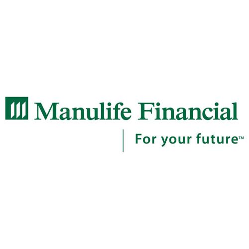 Manulife Financial Logo (hijau)...jpg