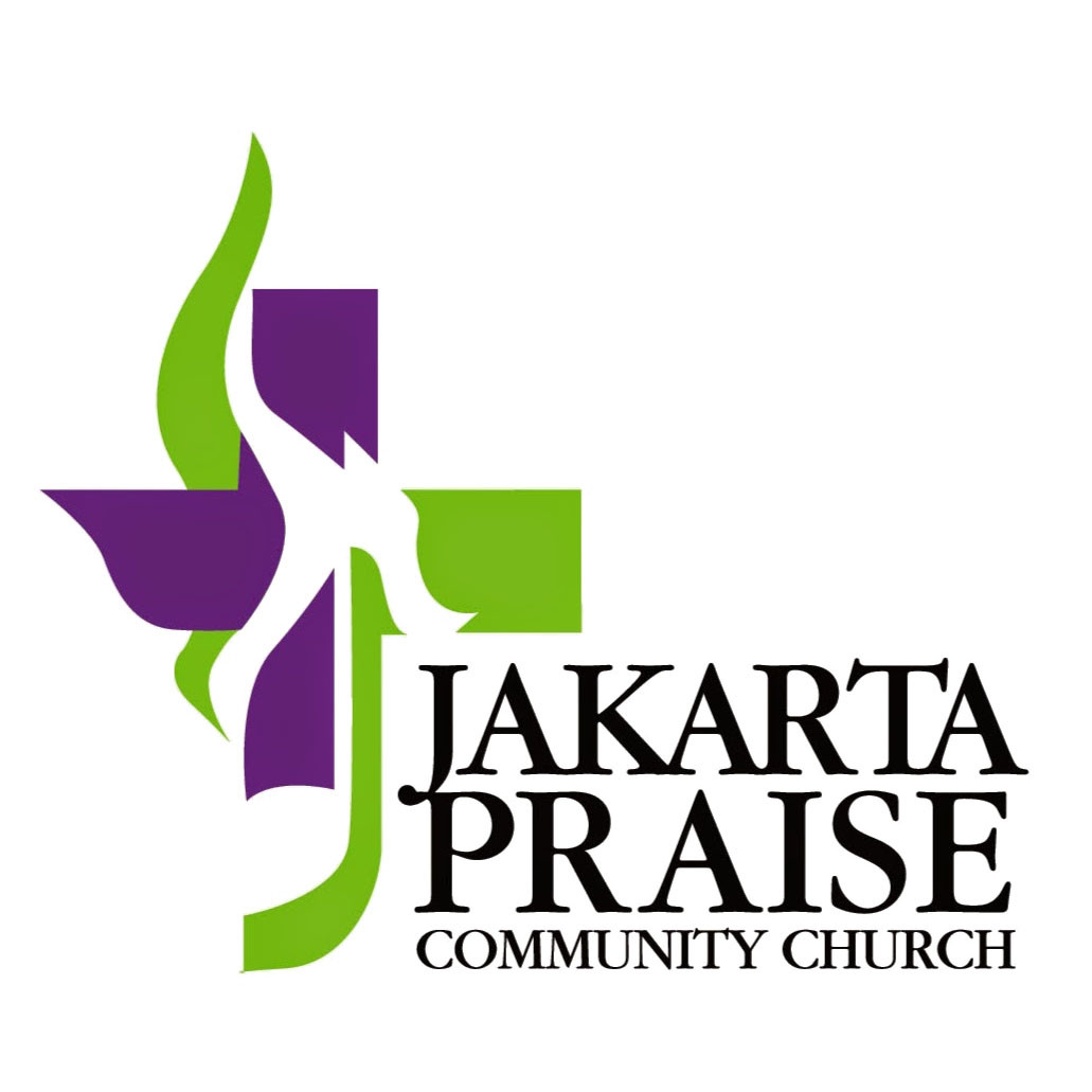 Jakarta Praise Logo.jpg