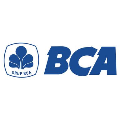 BCA Logo...jpg