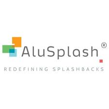 AluSplash Logo...png