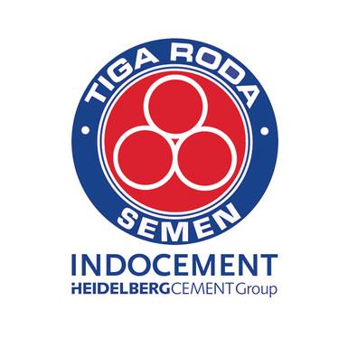 TIGA-RODA.jpg