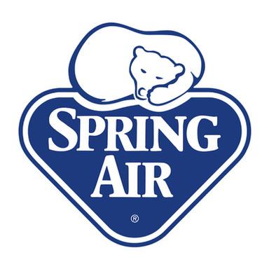 Spring Air Logo....jpg