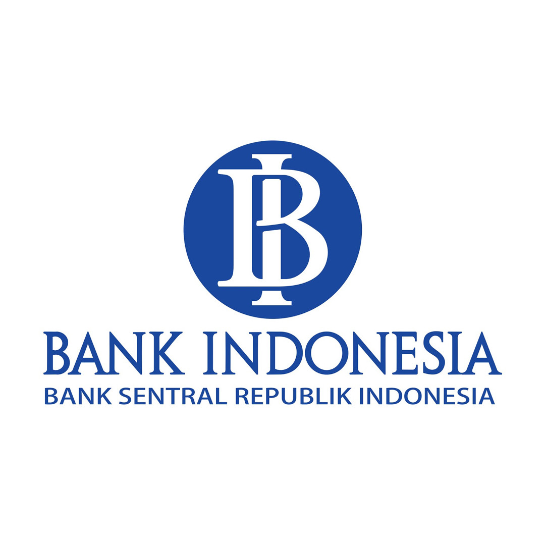 Bank Indonesia Logo.jpg
