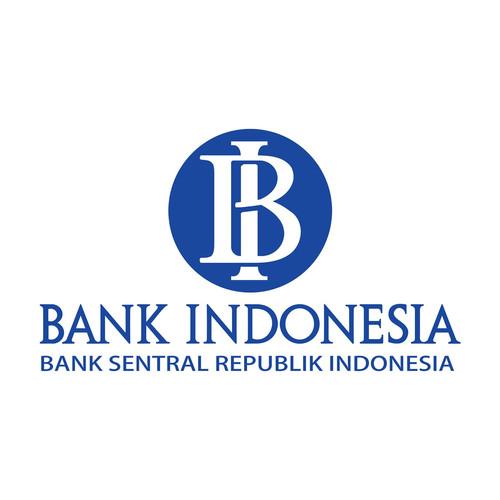 Bank Indonesia Logo.jpg