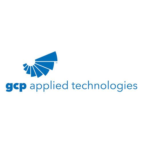 GCP Logo...jpg