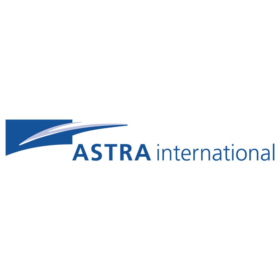 Astra Internasional Logo.jpg