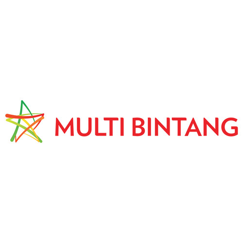 Multi Bintang Logo...jpg