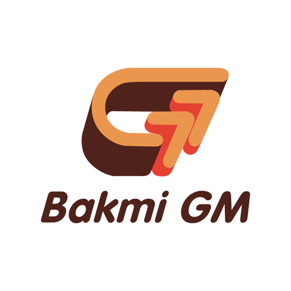 BAKMI GM Logo.png