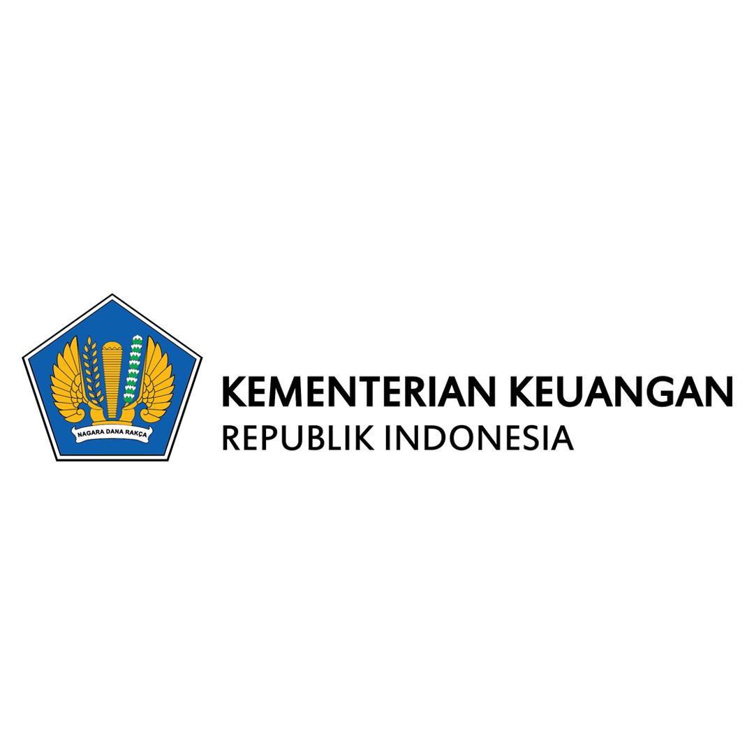 Kementerian Keuangan Logo...jpg